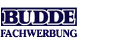 LOGO_Budde Fachverlag oHG