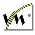 LOGO_Vereinigte Marmorwerke Kaldorf GmbH