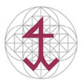 LOGO_Bundesverband Deutscher Steinmetze (BIV)