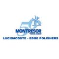 LOGO_Montresor & C. SRL