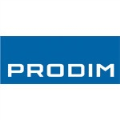 LOGO_Prodim International BV