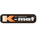 LOGO_K-mat GmbH