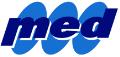 LOGO_Med Sinai Urunler Ithalat Ihracat Pazarlama ve Ticaret Limited Sirketi