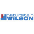 LOGO_Wilson Naturstein  GmbH