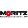 LOGO_Moritz Diamantwerkzeugherstellung OHG