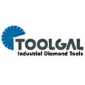 LOGO_Toolgal Industrial Diamond Tools Ltd.