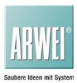 LOGO_ARWEI Bauzubehör GmbH