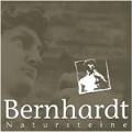 LOGO_Bernhardt Natursteine