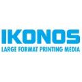 LOGO_Ikonos Media Sp.zo.o.