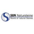 LOGO_Sun Natursteine GmbH