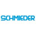 LOGO_Schmieder, Georg GmbH & Co.