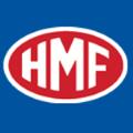 LOGO_HMF Ladekrane u. Hydraulik GmbH