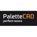 LOGO_Palette CAD GmbH
