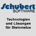 LOGO_Schubert Software Ges. für DV mbH