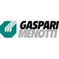 LOGO_Gaspari Menotti S.p.A.