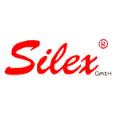 LOGO_Silex GmbH