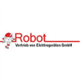 LOGO_Robot GmbH