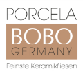 LOGO_Porcela Bobo Germany GmbH