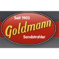 LOGO_Goldmann, Friedrich GmbH & Co. KG