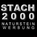 LOGO_Stein-Stach