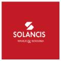 LOGO_Solancis Sociedade exploradora de pedreiras, S.A.