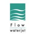LOGO_Flow Europe GmbH