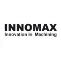 LOGO_INNOMAX AG