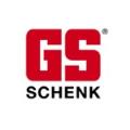 LOGO_Schenk, Georg GmbH & Co. KG Bauunternehmung
