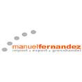 LOGO_Fernandez, Manuel
