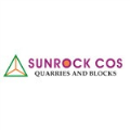 LOGO_Sunrock Cos