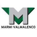 LOGO_Marmi Valmalenco Srl