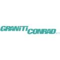 LOGO_Graniti Conrad S.r.l.
