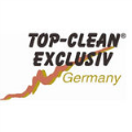 LOGO_Top-Clean Exclusiv GmbH