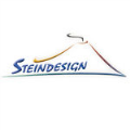 LOGO_Steindesign GmbH Harald Bögl