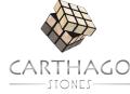LOGO_Carthago Stones GmbH