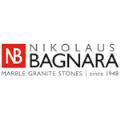 LOGO_Bagnara