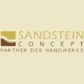 LOGO_Sandstein Concept GmbH & Co.KG