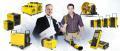 LOGO_Trotec GmbH & Co. KG