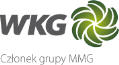 LOGO_WKG Sp.z o.o.
