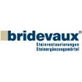 LOGO_Bridevaux, Urs AG