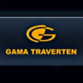 LOGO_GAMA TRAVERTEN SAN.ve TIC A.S.
