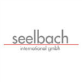 LOGO_Seelbach International GmbH