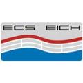 LOGO_ECS Eich GmbH