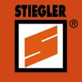 LOGO_Stiegler, Johann KG