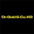 LOGO_Gold, Dr. & Co. KG