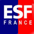 LOGO_E.S. France SARL