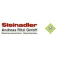 LOGO_STEINADLER - Andreas Ritzl GmbH Maschinenbau
