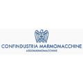 LOGO_Confindustria Marmomacchine Servizi S.R.L.