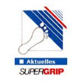 LOGO_Supergrip Deutschland GmbH Antirutschbehandlung