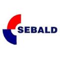 LOGO_Sebald & Co. GmbH Schleifscheiben